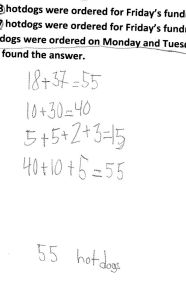 Gr 2 inverses used