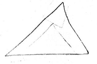 Quick Draw: A spatial representation of 7
