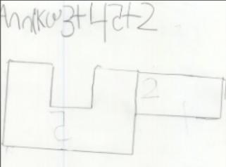 Chunk puzzle 7