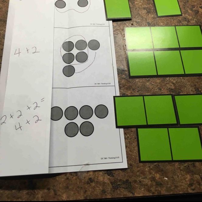ws-match-dot-to-chunkz.jpg
