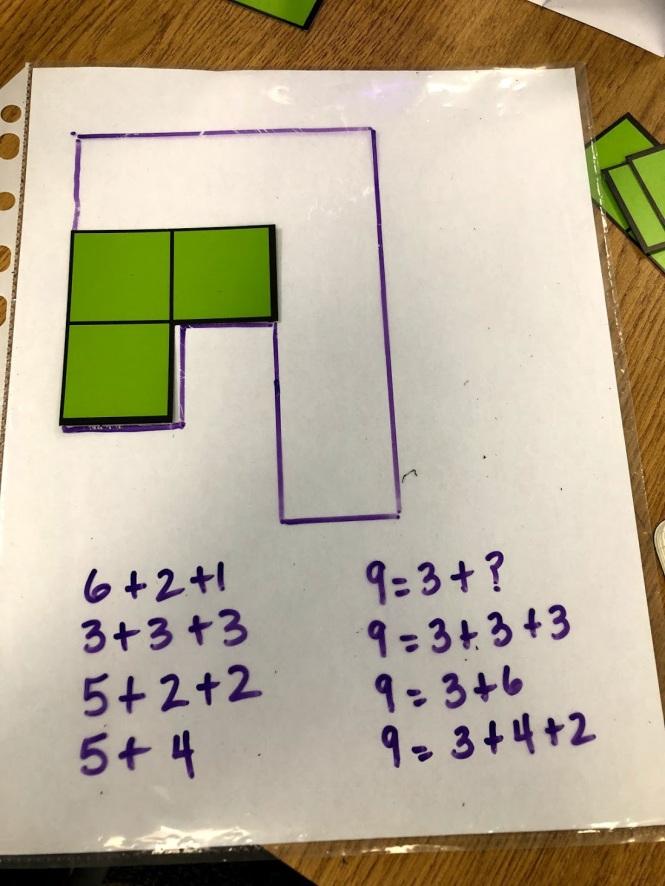 Find 8&9 in chunk