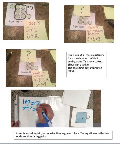 Page 3 dot 6
